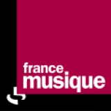 FRANCE MUSIQUE  November 28 at 9:05 am