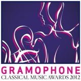 Vote for Jean-Efflam Bavouzet as Gramophone Artist of the Year 2012 !