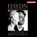 Haydn Vol. 2 on the New York Times Holiday Gift Guide 2011