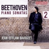 Ten of the best Beethoven recordings recently reviewed in the pages of Gramophone