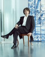 JEAN-EFFLAM BAVOUZET nominated for ARTIST OF the YEAR 2014 by GRAMOPHONE