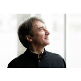 Pour le piano: Jean-Efflam Bavouzet commemorates Debussy at Milton Court